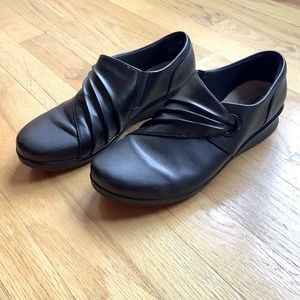 Clarks Collection Slip-On Shoes